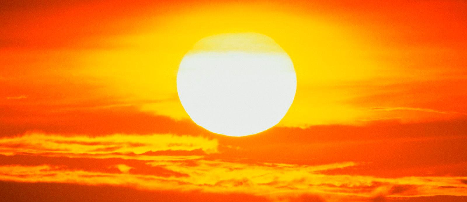 sol-hinchado