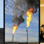 Solicita sociedad no haya nuevos proyectos de combustibles fósiles