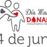 Sólo 3% de los mexicanos dona sangre de manera altruista