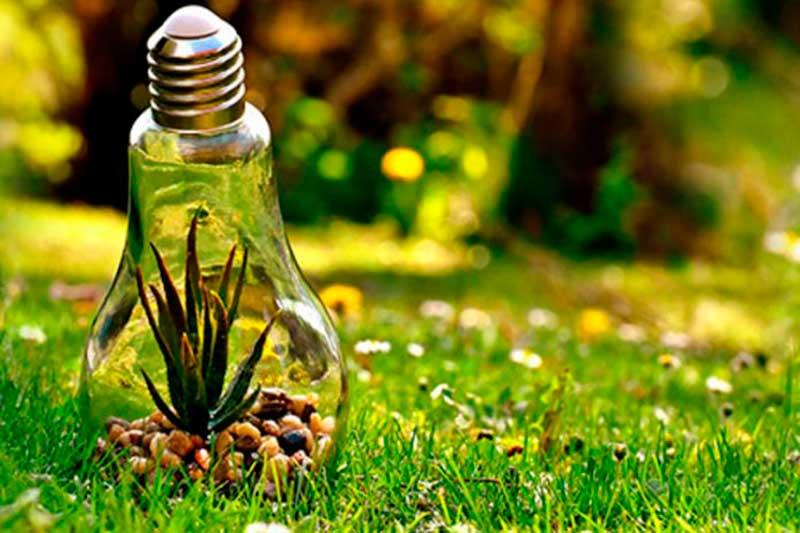 Qué es la sustentabilidad ambiental y por qué es importante en los negocios?