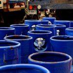 Sube precio del gas LP hasta 10 %