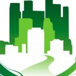 Sustentabilidad en los negocios