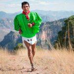 ¿Cuál es el secreto de los tarahumaras para correr?