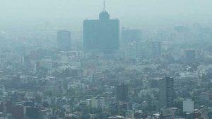 temporada-ozono01