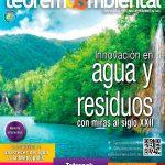 Innovación en agua y residuos con miras al siglo XXII