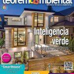 Edición 127 – Inteligencia verde en construcciones
