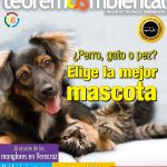 Edición Digital 10 – ¿Perro, gato o pez? Elige la mejor mascota