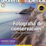 Edición Digital 11 – Fotografía de conservación: postales para salvar al mundo