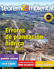 Edición Digital 8