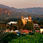 Alertan inminente desastre ambiental en Tepoztlán