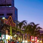 Tijuana promueve economía verde y renovable