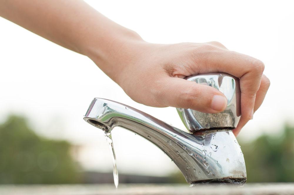 tips-agua