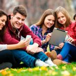 ¿Cómo elegir una carrera universitaria?