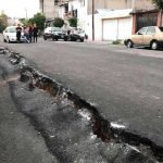 Tláhuac anuncia demoliciones e inversión millonaria