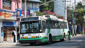 transporte-electrico01