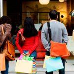 Trastorno psicológico está detrás de las compras compulsivas