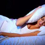 Trastornos del sueño, más que un simple insomnio