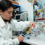 Tratamientos de bajo costo, el reto de la ciencia en México