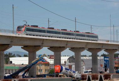 tren-interurbano01