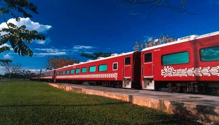 tren-maya01