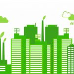 Tres indicadores de sustentabilidad como gestión de riesgo