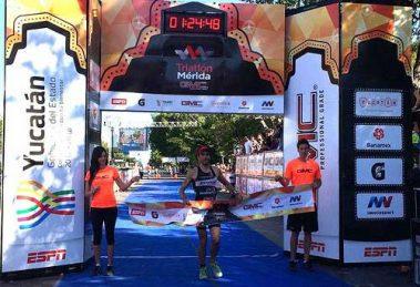triatlon-merida01