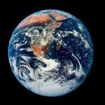 Altos niveles de CO2 alcanzan a trópicos