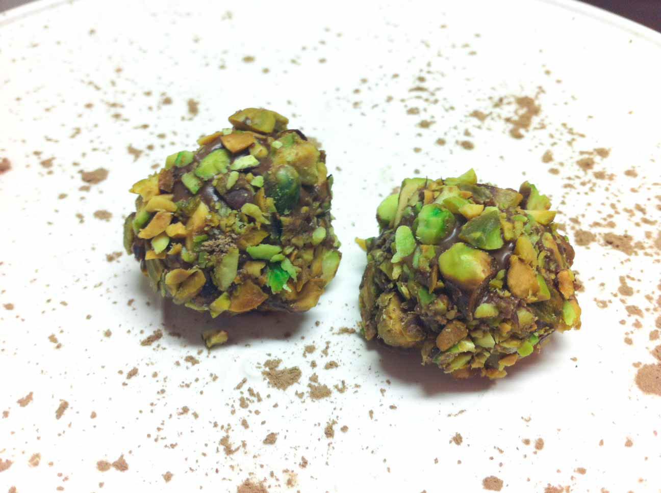 trufa-pistache