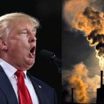 ¿Trump genocida de lesa humanidad?