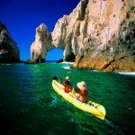 Turismo creció casi 13 %; México sería sexto país más visitado en 2018