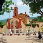 Turismo sostenible, alternativa para destinos con visión social
