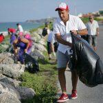 Turismo sostenible catapulta creación de áreas protegidas