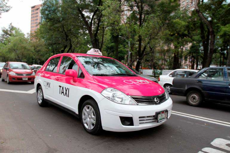 uber-taxis01