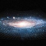 Señales en el espacio vacío de una extraña propiedad cuántica