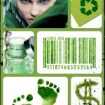 Una mirada al futuro de las empresas ambientalmente responsables