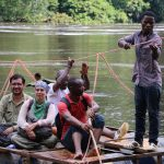 UNAM encabeza investigación sobre Homo sapiens en África