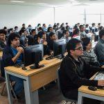 UNAM estrena edificio inteligente en Facultad de Contaduría