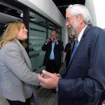 UNAM abre laboratorio para promover diversidades