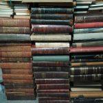 UNAM dona 2 mil libros a programa lectura en metro