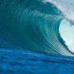 UNAM busca posicionar a México en generación de energía marina