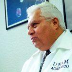 UNAM participará en exploración a Marte