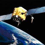 UNAM planea desarrollo de microsatélites