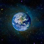 Libro: Un mundo de todos y de nadie