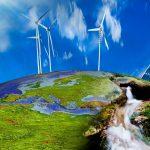 UPV ofrece posgrado de energías renovables