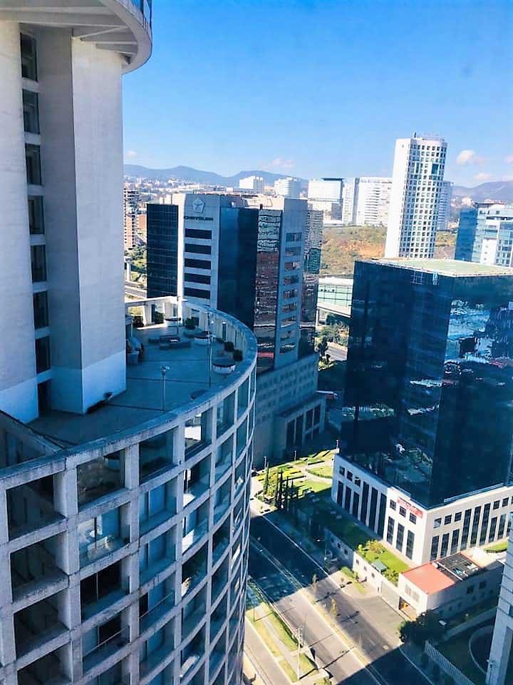 urbanizacion01