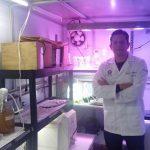 Encuentran uso ecológico a aceite requemado