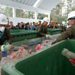 Impulsan aprovechamiento de residuos en Valle de Bravo