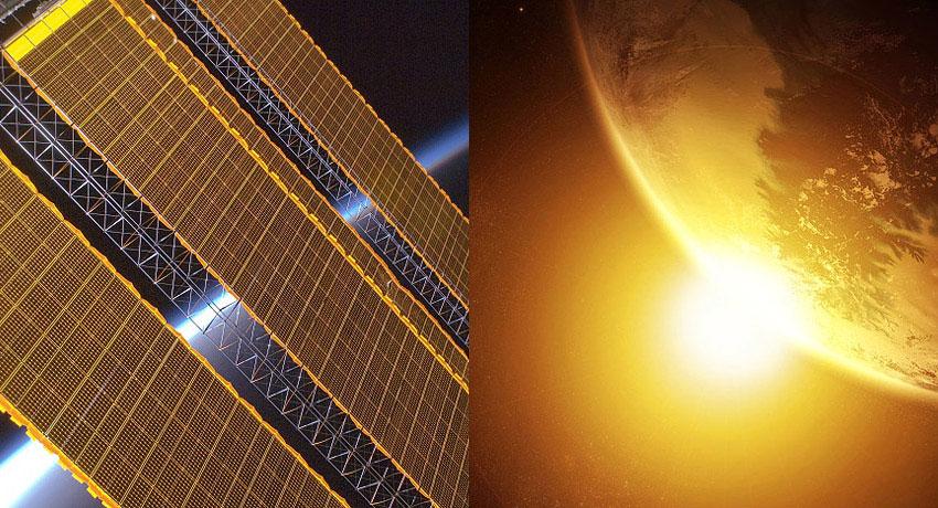 ventajas-solar