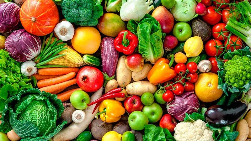 verduras-cambio