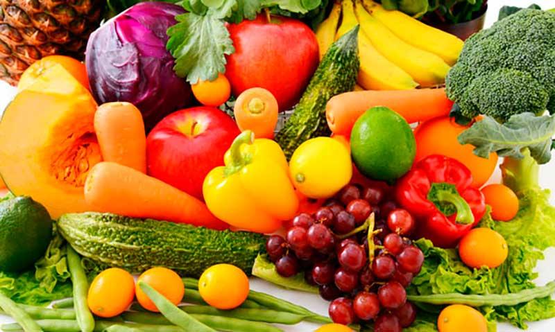verduras-cambio01